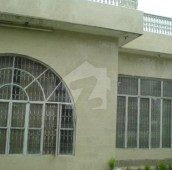 5 Bed 1.5 Kanal House For Sale in Others, Sheikhupura