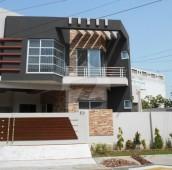 6 Marla House For Sale in Punjab Coop Housing - Block B, Punjab Coop Housing Society