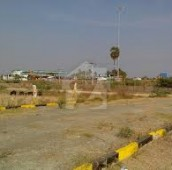 1 Kanal Residential Plot For Sale in DHA Phase 7 Extension, Phase 7