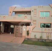 5 Bed 1 Kanal House For Sale in Johar Town Phase 1 - Block F, Johar Town Phase 1