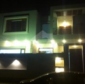 1 Kanal House For Sale in DHA Phase 6, D.H.A