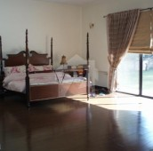 8 Bed 4 Kanal House For Sale in F-6/3, F-6