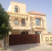 5 Bed 10 Marla House For Sale in Bahria Town - Sector C, Bahria Town