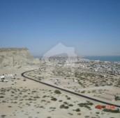 2 Kanal Residential Plot For Sale in Gwadar, Balochistan