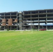 5 Marla Flat For Sale in F-17, Islamabad