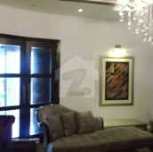 1 Kanal House For Sale in DHA Phase 5 - Block A, DHA Phase 5