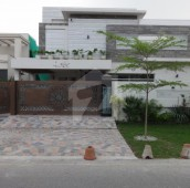 5 Bed 1.1 Kanal House For Sale in DHA Phase 5 - Block A, DHA Phase 5