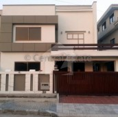 5 Bed 11 Marla House For Sale in Bahria Town, Islamabad