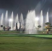 10 Marla Residential Plot For Sale in Bahria Town - Tipu Sultan Block, Bahria Town - Sector F