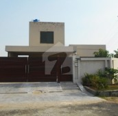 3 Bed 1 Kanal House For Sale in State Life Phase 1 - Block E, State Life Housing Phase 1