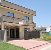 5 Bed 10 Marla House For Sale in G-13, Islamabad