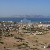 2 Kanal Residential Plot For Sale in Singhar Housing Scheme, Gwadar