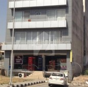 2 Bed 3 Marla Flat For Sale in Bahria Town, Islamabad