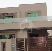4 Bed 10 Kanal House For Sale in DHA Phase 5, DHA Defence
