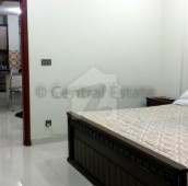 1 Bed 2 Marla Flat For Sale in Bahria Town Phase 4, Bahria Town Rawalpindi