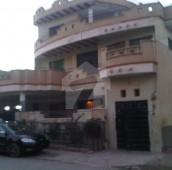 11 Bed 10 Marla House For Sale in Mirpur, Azad Kashmir