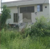 3 Bed 4 Marla House For Sale in Cantt, Taxila