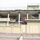 6 Bed 11 Marla House For Sale in Kala Gujran, Jhelum