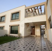 3 Marla House For Sale in Hashim Abad, Bagh
