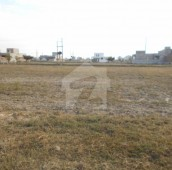 5 Marla Residential Plot For Sale in Wapda Town, Lahore