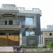 5 Bed 8 Marla House For Sale in G-13, Islamabad