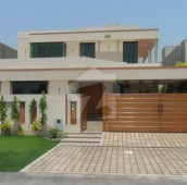 3 Bed 1 Kanal Upper Portion For Rent in DHA Phase 5 - Block F, DHA Phase 5