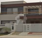 3 Bed 1 Kanal Upper Portion For Rent in DHA Phase 5 - Block A, DHA Phase 5