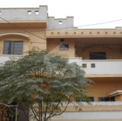 5 Marla House For Sale in Satiana Road, Faisalabad