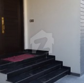 9 Bed 1 Kanal House For Sale in F-17, Islamabad