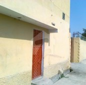 4 Bed 1.1 Kanal House For Sale in Kalan, Nowshera