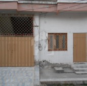 2 Bed 5 Marla House For Sale in Rachna Town, Faisalabad
