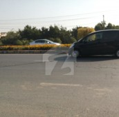 1 Kanal Commercial Plot For Sale in Public Health Society, Lahore