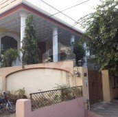 10 Bed 1.02 Kanal House For Sale in Cantt, Jhelum
