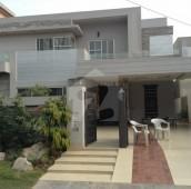 5 Bed 1 Kanal House For Sale in Johar Town Phase 1, Johar Town