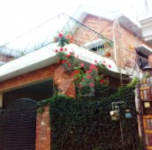4 Bed 10 Marla House For Sale in Others, Abbottabad