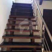 5 Bed 1 Kanal House For Sale in DHA Phase 5 - Block K, DHA Phase 5
