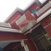 5 Bed 1 Kanal House For Sale in DHA Phase 1 - Block M, DHA Phase 1