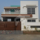 4 Bed 10 Marla House For Sale in DHA Phase 1 - Block B, DHA Phase 1