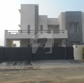 6 Bed 1 Kanal House For Sale in DHA Phase 1 - Block D, DHA Phase 1