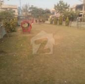 10 Marla House For Sale in Wapda Town Phase 1, Wapda Town