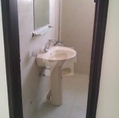 1 Bed 4 Marla Flat For Sale in DHA Defence Phase 2, DHA Defence
