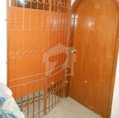 3 Bed 6 Marla Flat For Sale in DHA Phase 5, D.H.A
