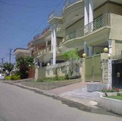 3 Bed 0.00 Marla House For Rent in Officers Colony, Wah