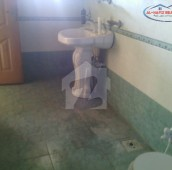 3 Bed 3 Marla House For Sale in Toheed Town, Sialkot