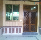4 Bed 5 Marla House For Sale in Defence Road, Sialkot