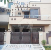 3 Bed 5 Marla House For Sale in Wapda Town Phase 1 - Block G3, Wapda Town Phase 1
