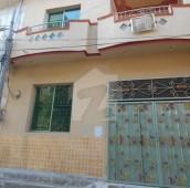 3 Bed 3 Marla House For Sale in Allama Iqbal Town - Huma Block, Allama Iqbal Town