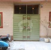 3 Bed 3 Marla House For Sale in Allama Iqbal Town - Muslim Block, Allama Iqbal Town