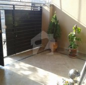 6 Bed 4 Marla House For Sale in University Road, Sargodha