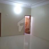 3 Bed 7 Marla Flat For Sale in Gulistan-e-Jauhar - Block 14, Gulistan-e-Jauhar